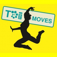 Toi Toi Moves:  Dance Performances for children